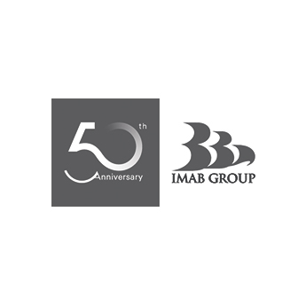 Imab Group | KMSenpai