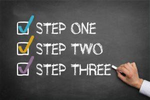 3 rischi e tre rimedi per non perdere valore